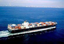 Bảo hiểm hàng hóa xuất nhập khẩu bằng