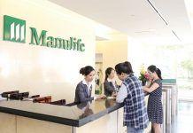 Bảo hiểm Manulife có tốt không?
