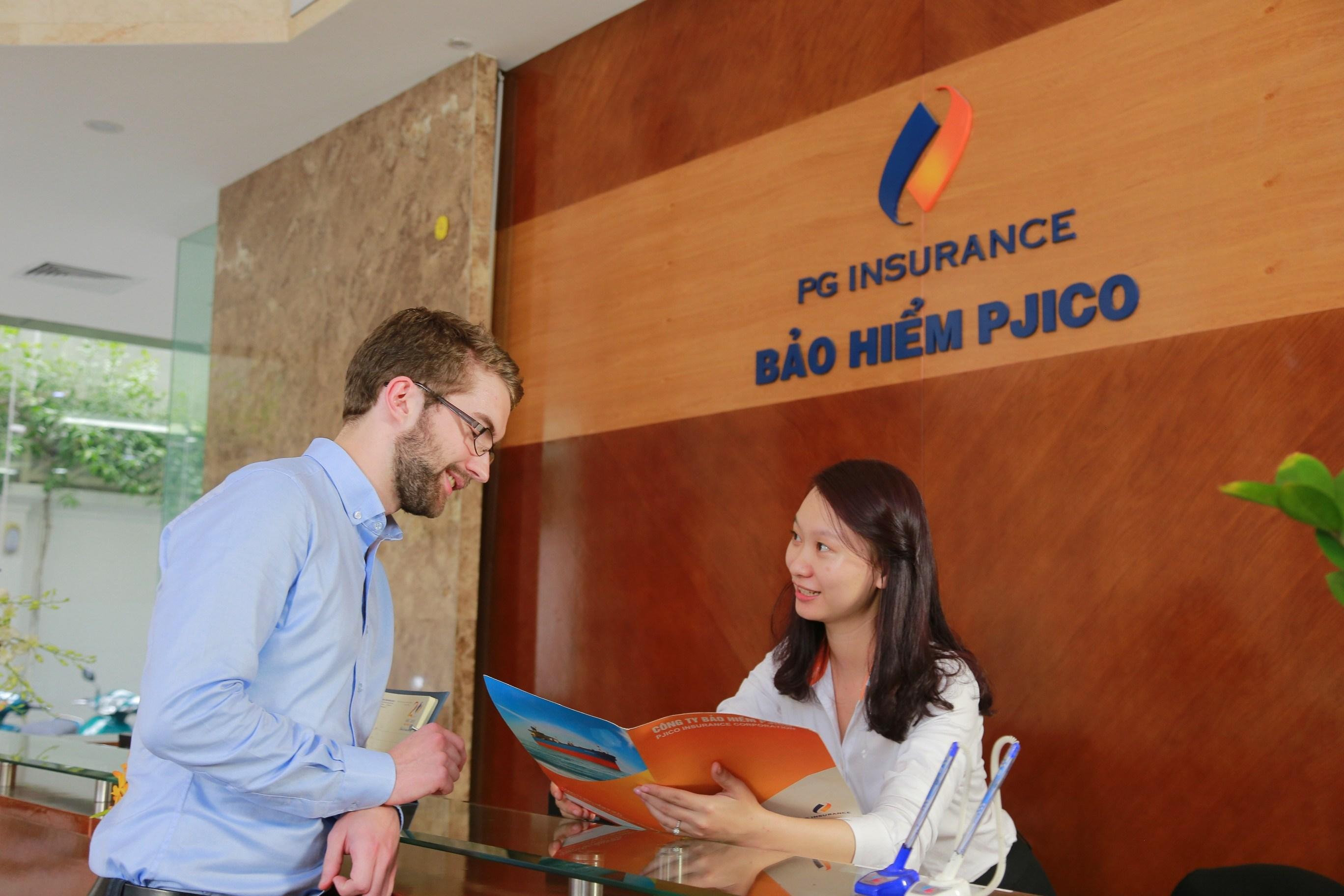 Lợi ích nên biết khi mua bảo hiểm du lịch Quốc Tế
