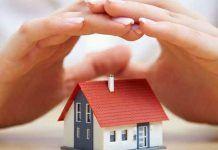 Bảo hiểm tài sản