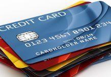 có nên làm thẻ tín dụng không