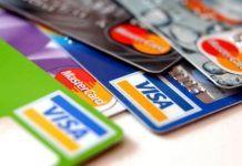 Có nên mở nhiều thẻ tín dụng
