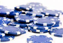 Cổ phiếu Bluechip là gì?
