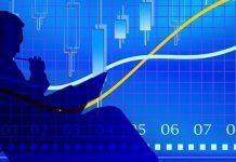 Cổ phiếu ưu đãi là gì?