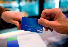 Điều kiện làm thẻ visa