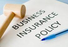 hợp đồng bảo hiểm nhân thọ