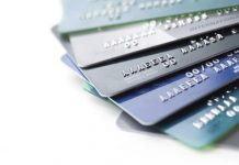 thẻ tín dụng khác gì thẻ ATM