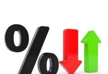 lãi suất ngân hàng là gì