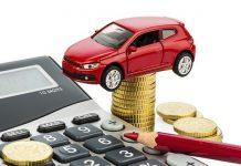 mức miễn thường khi mua bảo hiểm ô tô