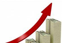 tỷ giá ngoại tệ ngày 31-03