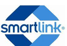 smartlink là gì